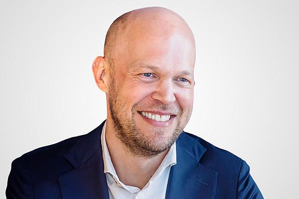 Rasmus Errboe