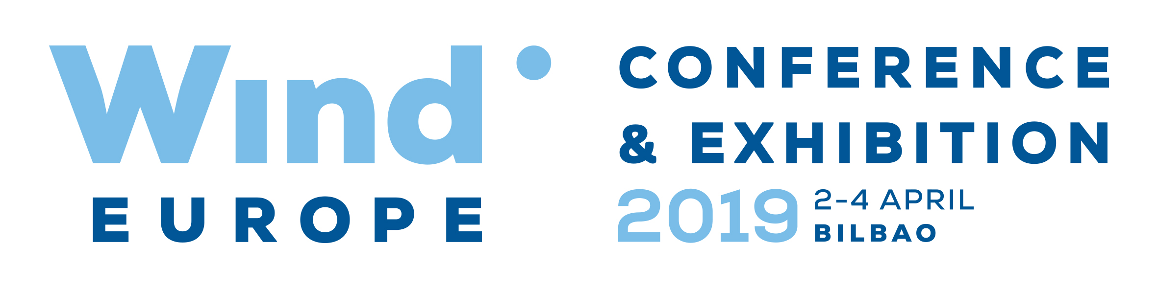 Downloads - WindEurope Conference & Exhibition 2019