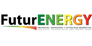 FuturENERGY logo