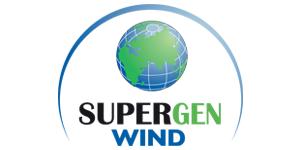 Supergen Wind