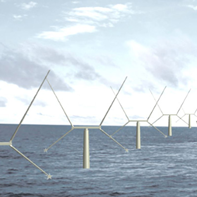 EPSRC Supergen Wind Hub side event