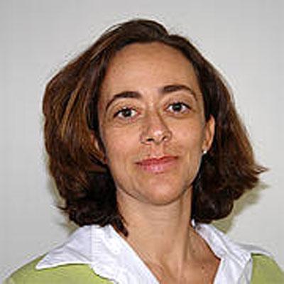Giulia Carbone