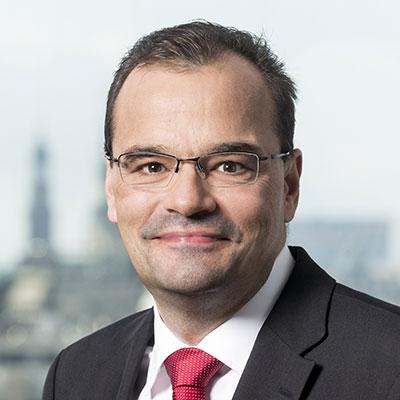 Markus Tacke