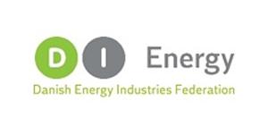 DI Energy