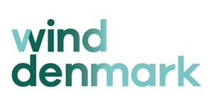 Wind Denmark