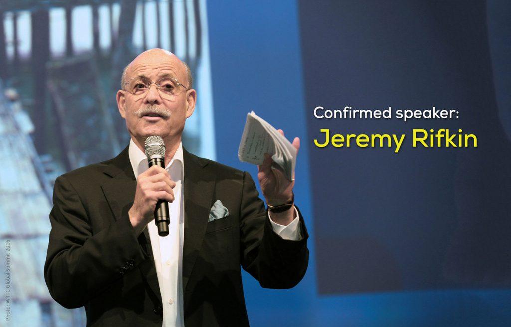 jeremy-rifkin-speaker-1024x655