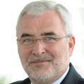 Bernd Aufderheide