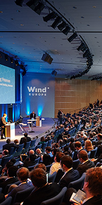 windeurope-summit-2016