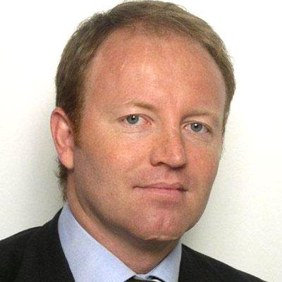 Michael Losch