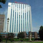 hotel_mercure_gdansk_stare_miasto_i_pomnik_heweliusza