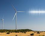 WindTurbineSound2016