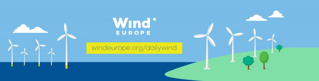 DailyWind-news