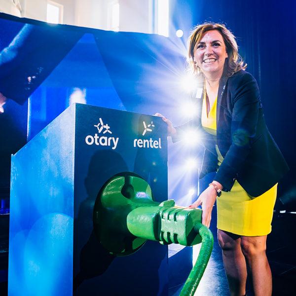 Rentel-Otary-02
