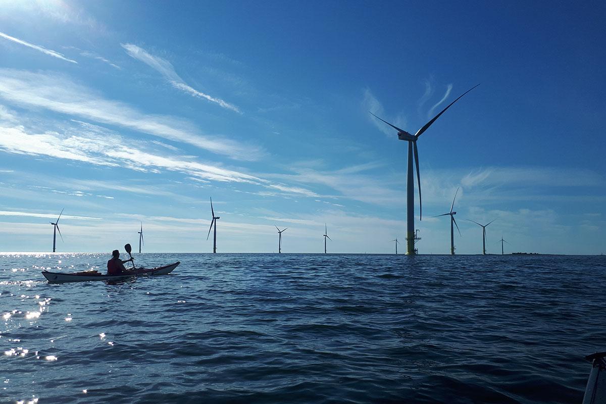 Aliexpress.com : Buy P 50W New Arrival Small wind turbine