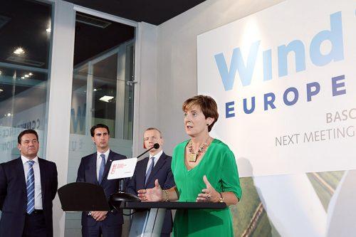 WindEurope-Confex-2019-Bilbao-2