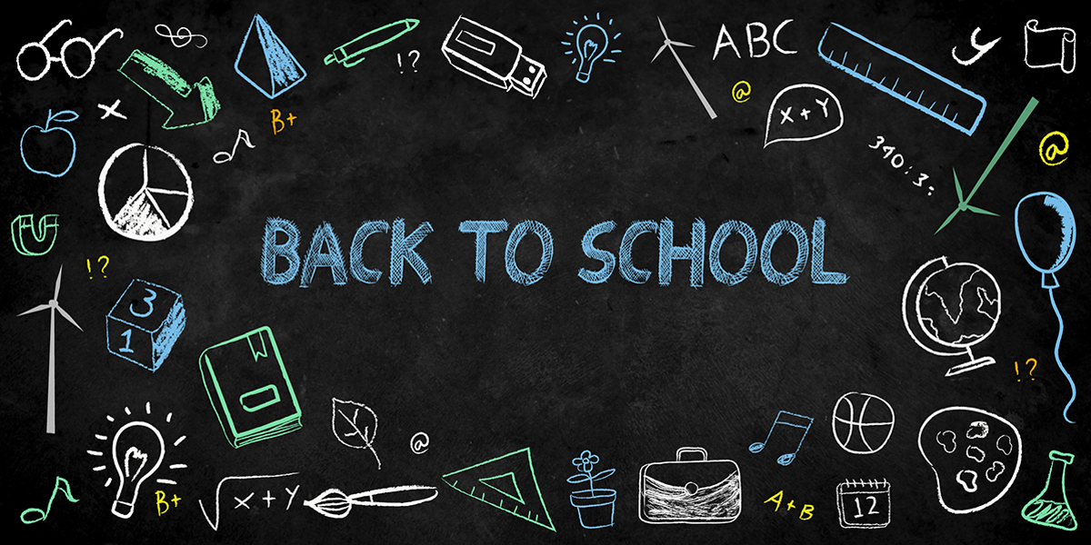 back-to-school-web