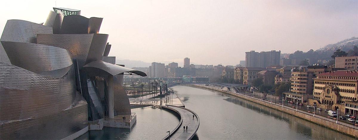 WindEurope-Confex-2019-Bilbao-Guggenheim