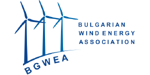 Bulgarian Wind Energy Association