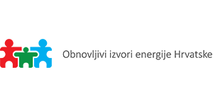 Renewable Energy Sources of Croatia