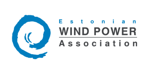 Estonian Wind Power Association