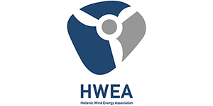 Hellenic Wind Energy Association