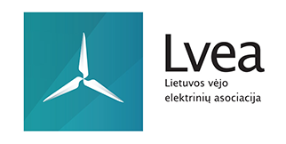 Lithuanian Wind Power Association