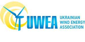 Ukrainian Wind Energy Association