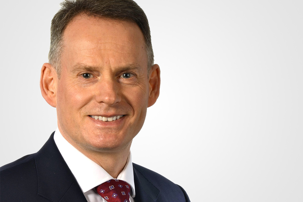 Windeurope Elects Res Group S Ivor Catto As New Chairman
