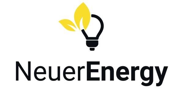 NeuerEnergy   WindEurope
